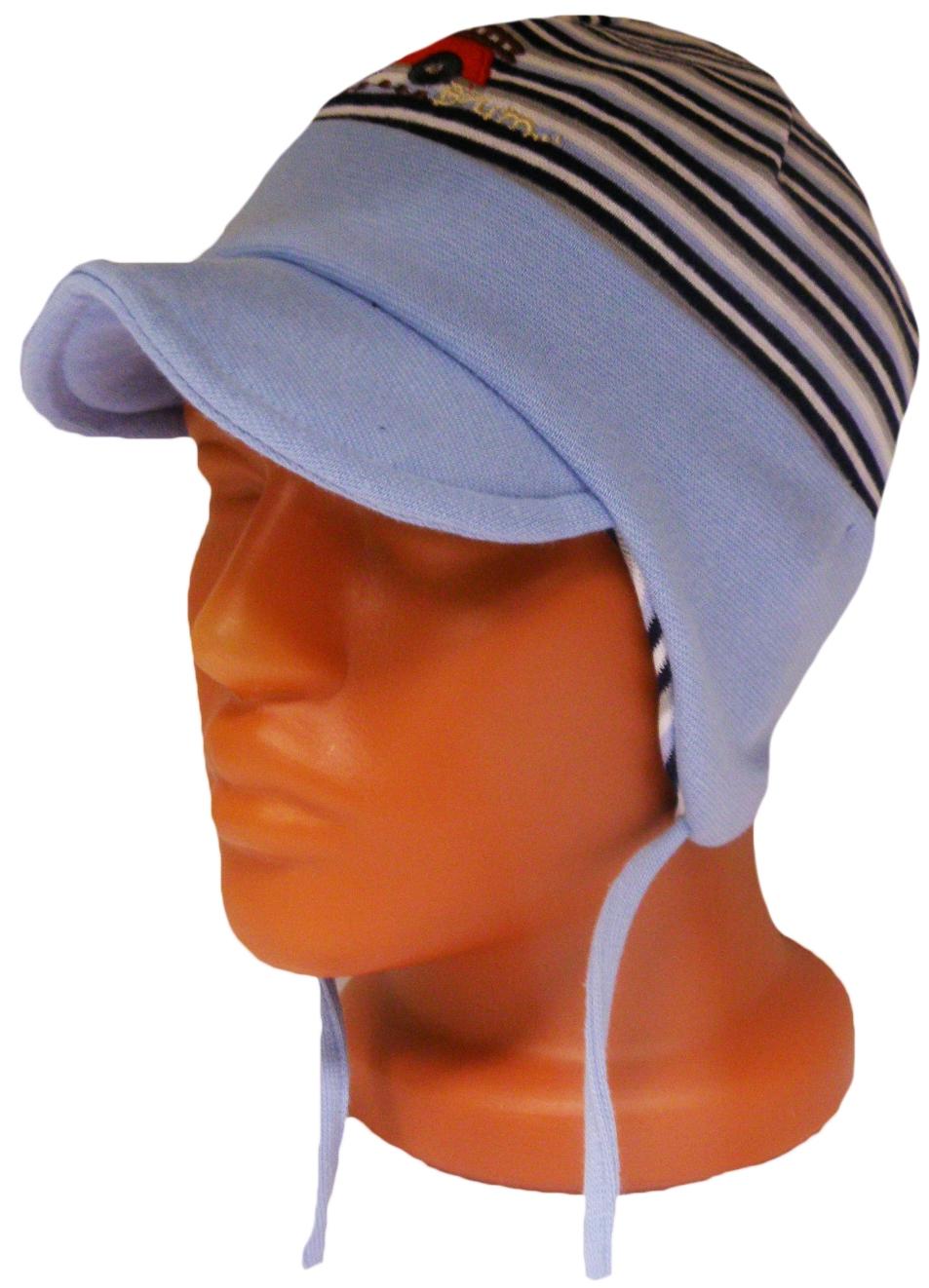 Шапка Индиго для мальчика головные уборы индиго шапка индиго серая