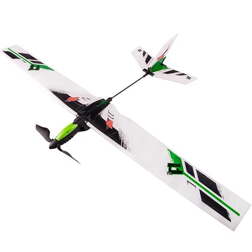 Самолеты и вертолеты AirHogs Air Hogs самолеты и вертолеты air hogs бумеранг р у air hogs