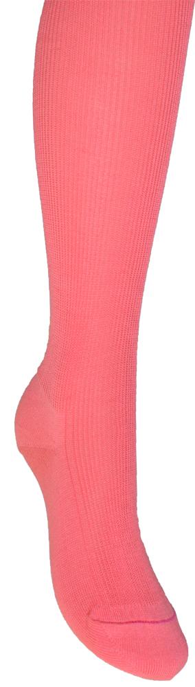 Колготки Barkito Розовые колготки кидис колготки х б 8 марта розовые