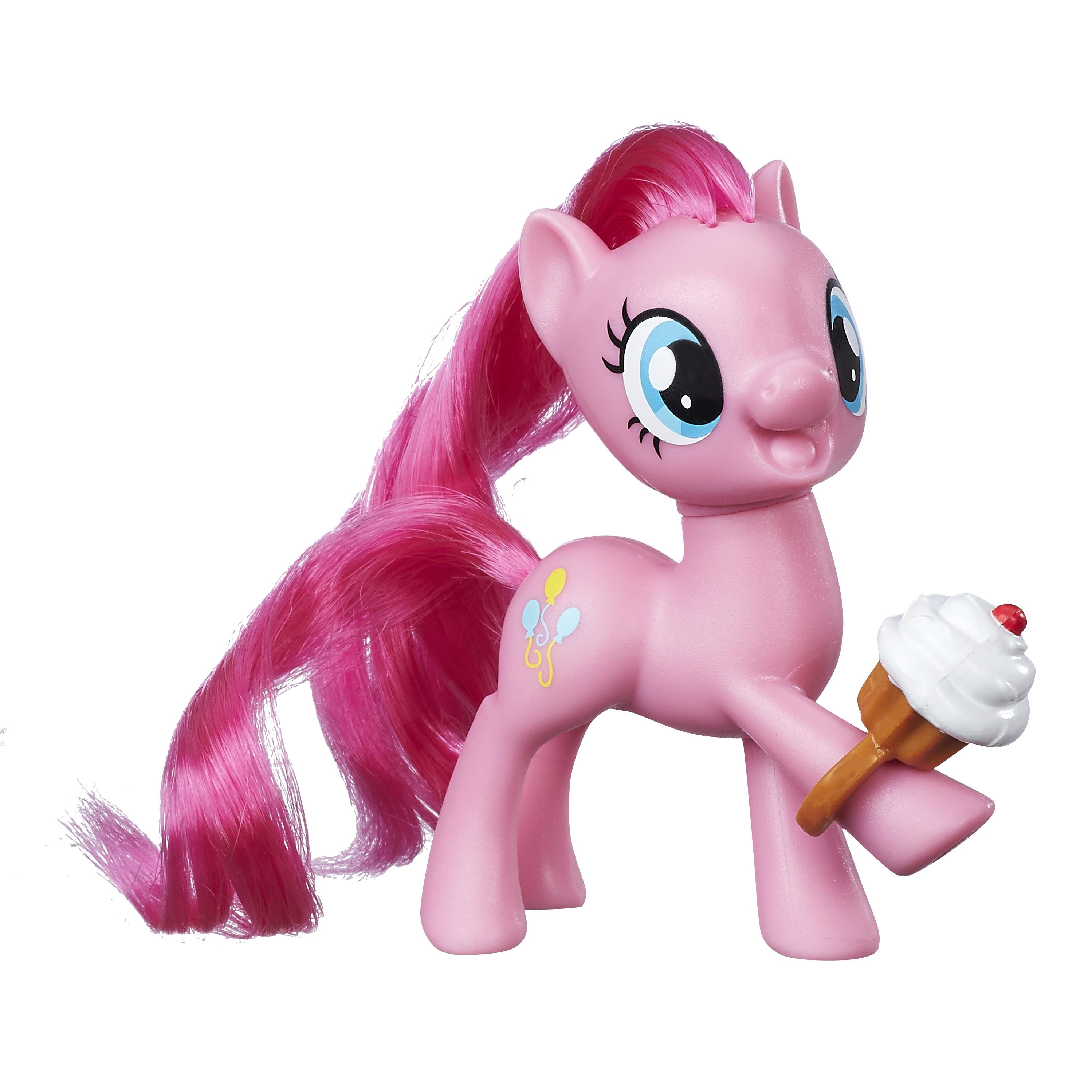 Купить My Little Pony, Пони-подружки, Китай, Женский