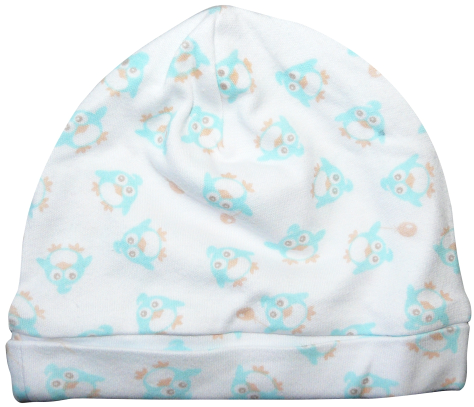 Первые вещи новорожденного BARQUITO Пингвинчики (2 шт.) цена