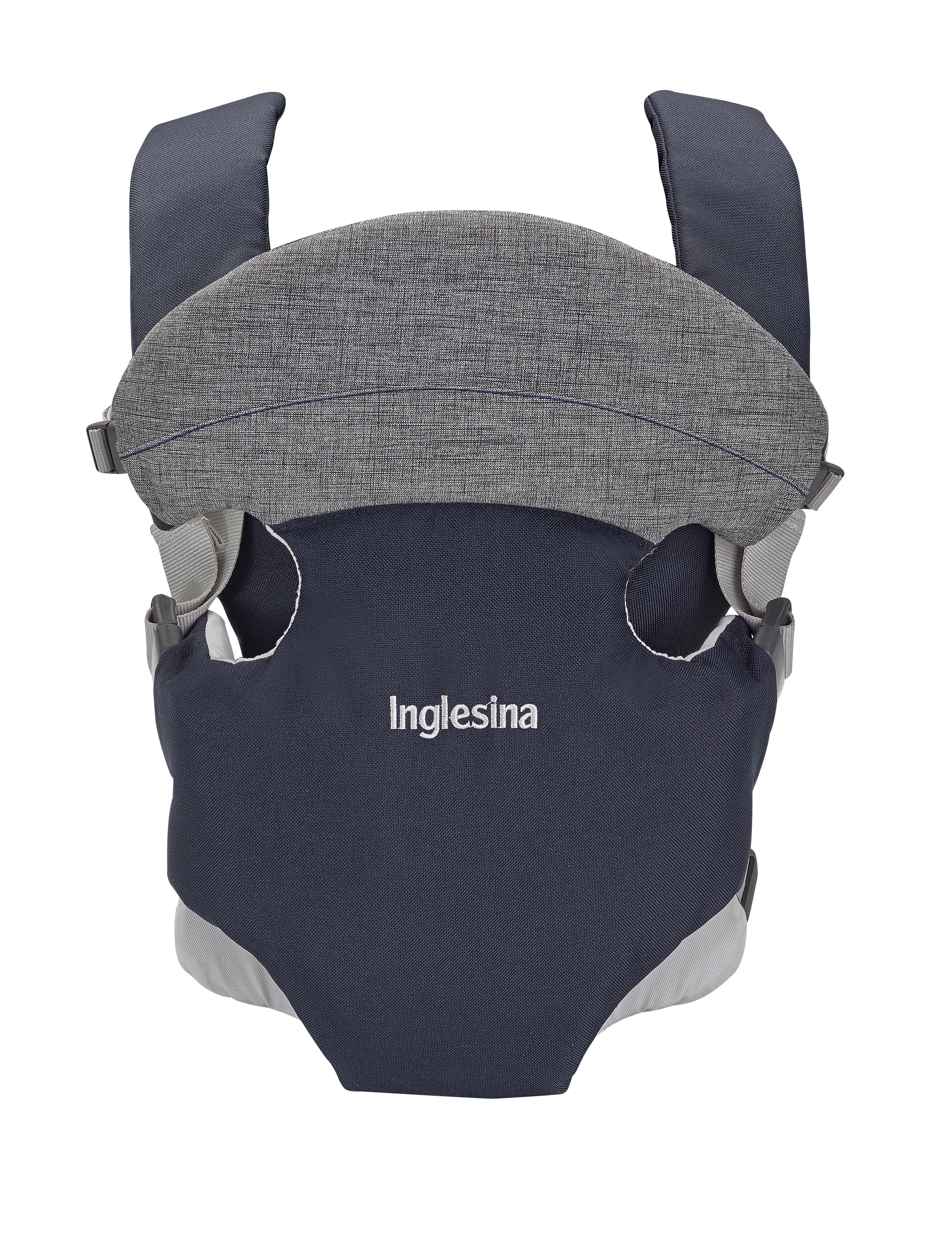 Слинги и рюкзаки Inglesina Front аксессуар система плечевых ремней eger 1963275 с защитой бедра