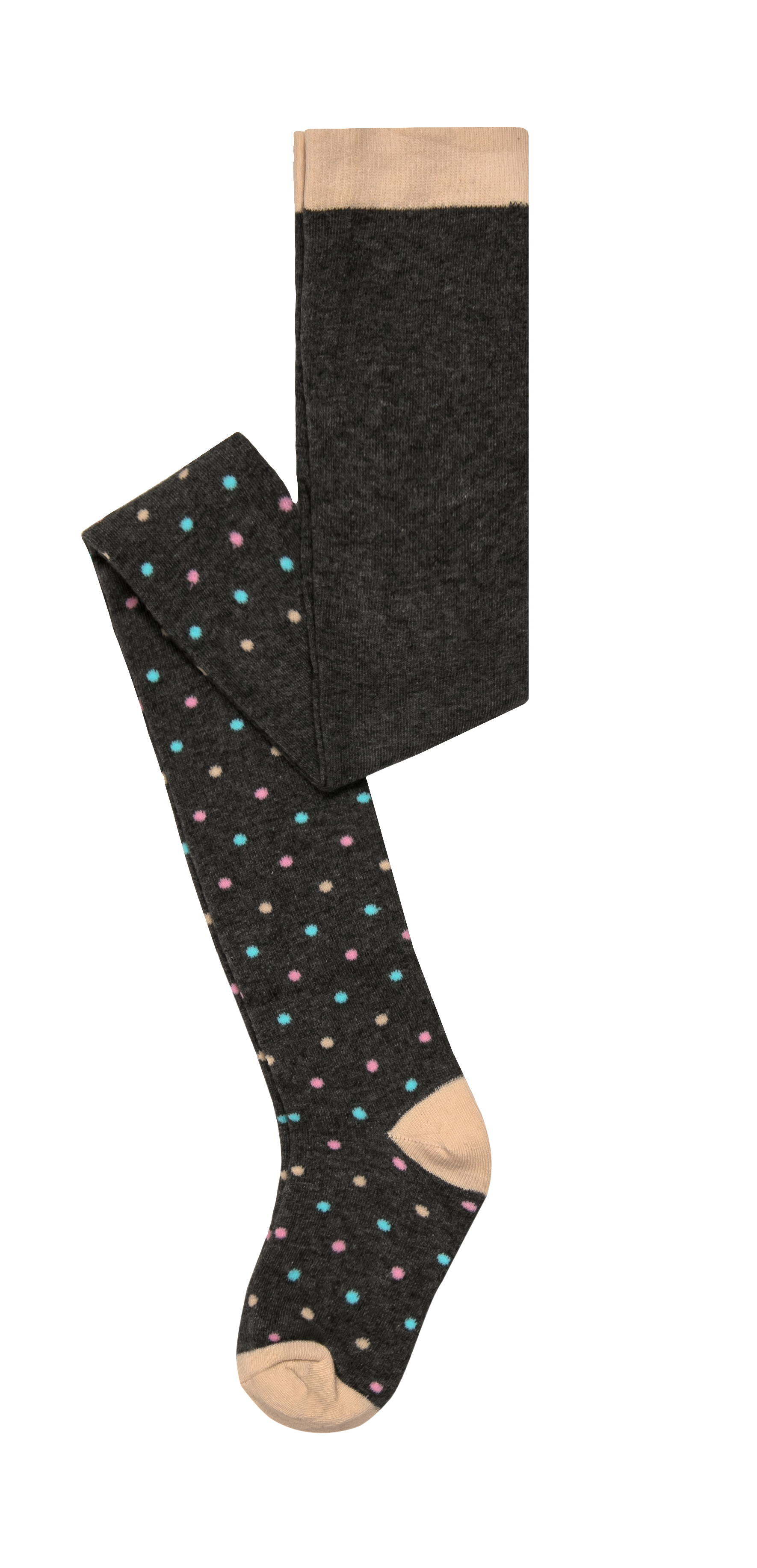 Колготки Barkito W18G3009T(20) колготки носки гетры reike колготки rph18 bs5