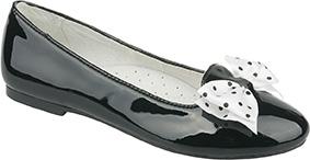 Туфли Mursu Туфли для девочки mursu туфли для девочки mursu