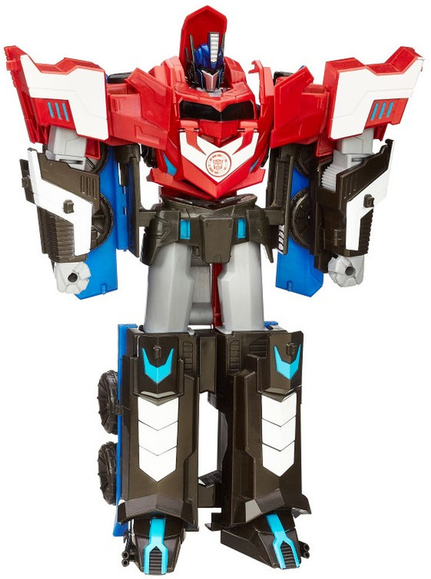 Transformers Transformers Robots in Disguise hasbro hasbro трансформеры robots in disguise autobot drift
