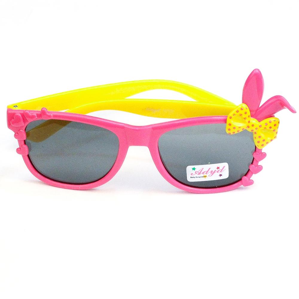 Солнцезащитные очки Adyd Зайка