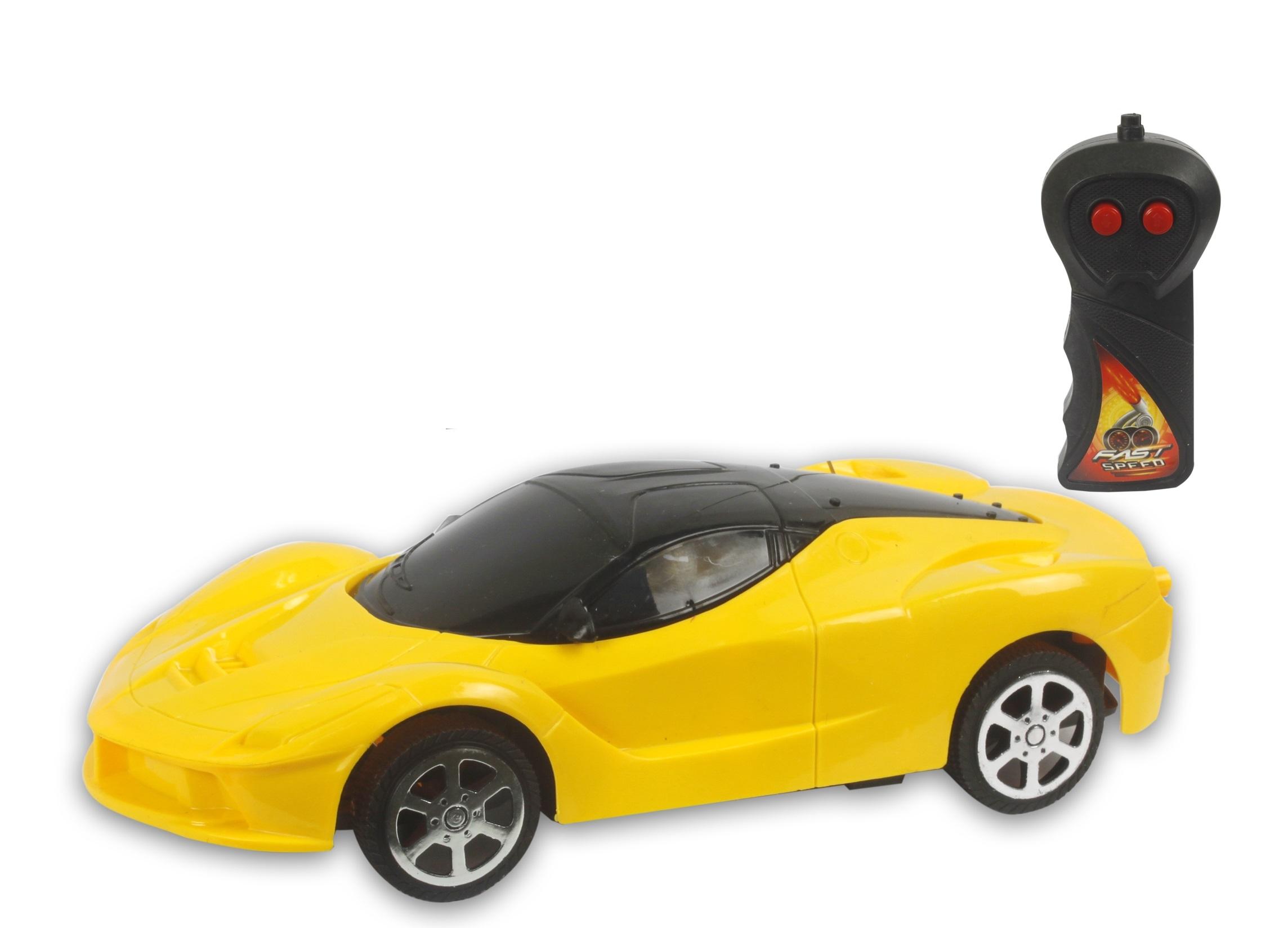 Машинки и мотоциклы 1toy Т13820 1:26 треки 1toy ночные гонки
