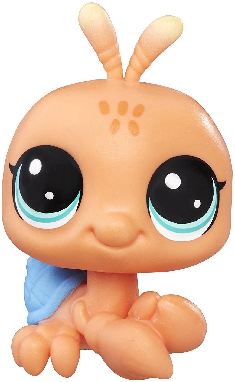 Littlest Pet Shop LITTLEST PET SHOP Зверюшка фигурки игрушки littlest pet shop игрушка зверюшка