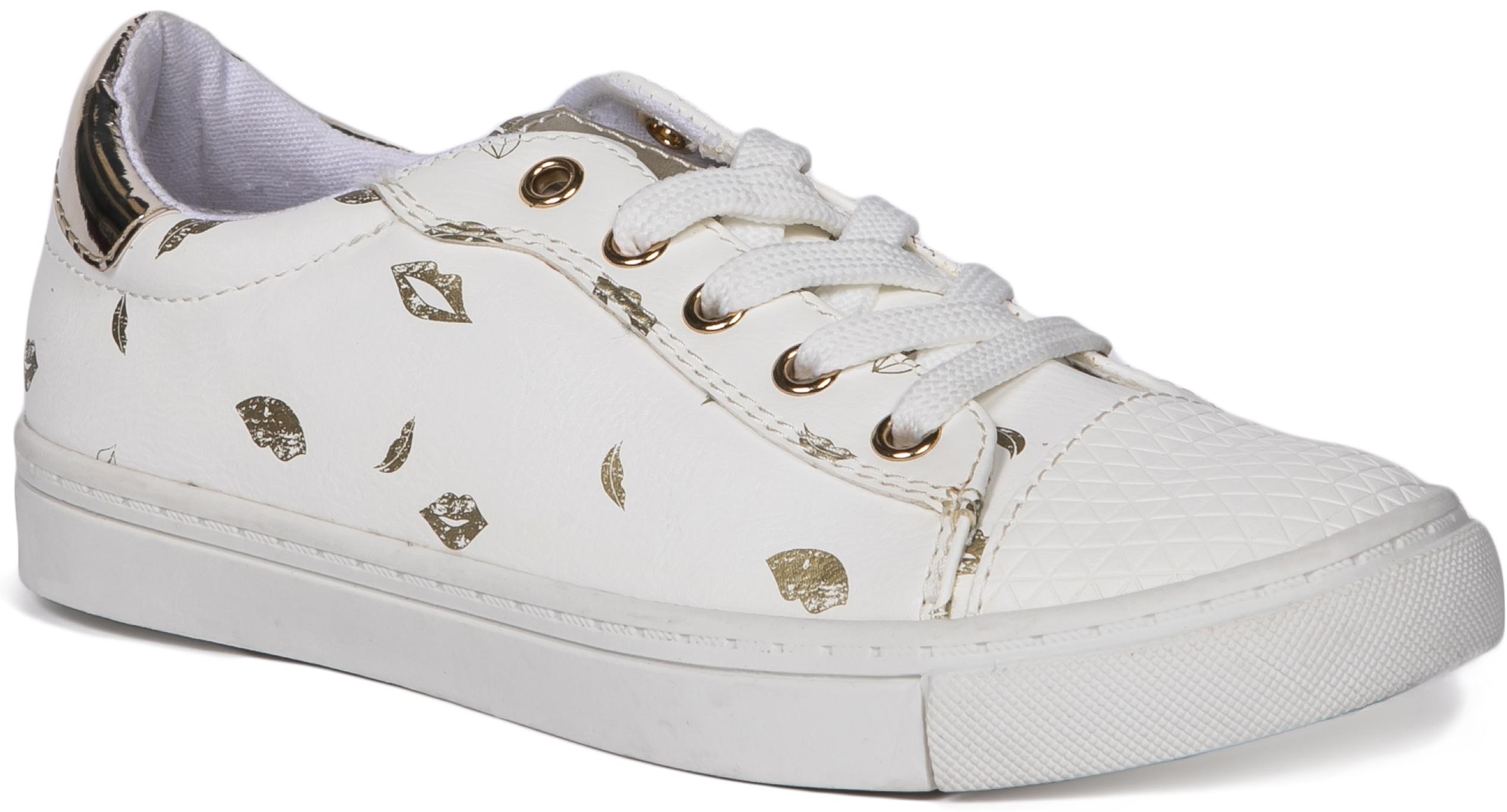 Ботинки и полуботинки Barkito Полуботинки типа кроссовых для девочки Barkito, белый полуботинки типа кроссовых для девочки barkito розовый