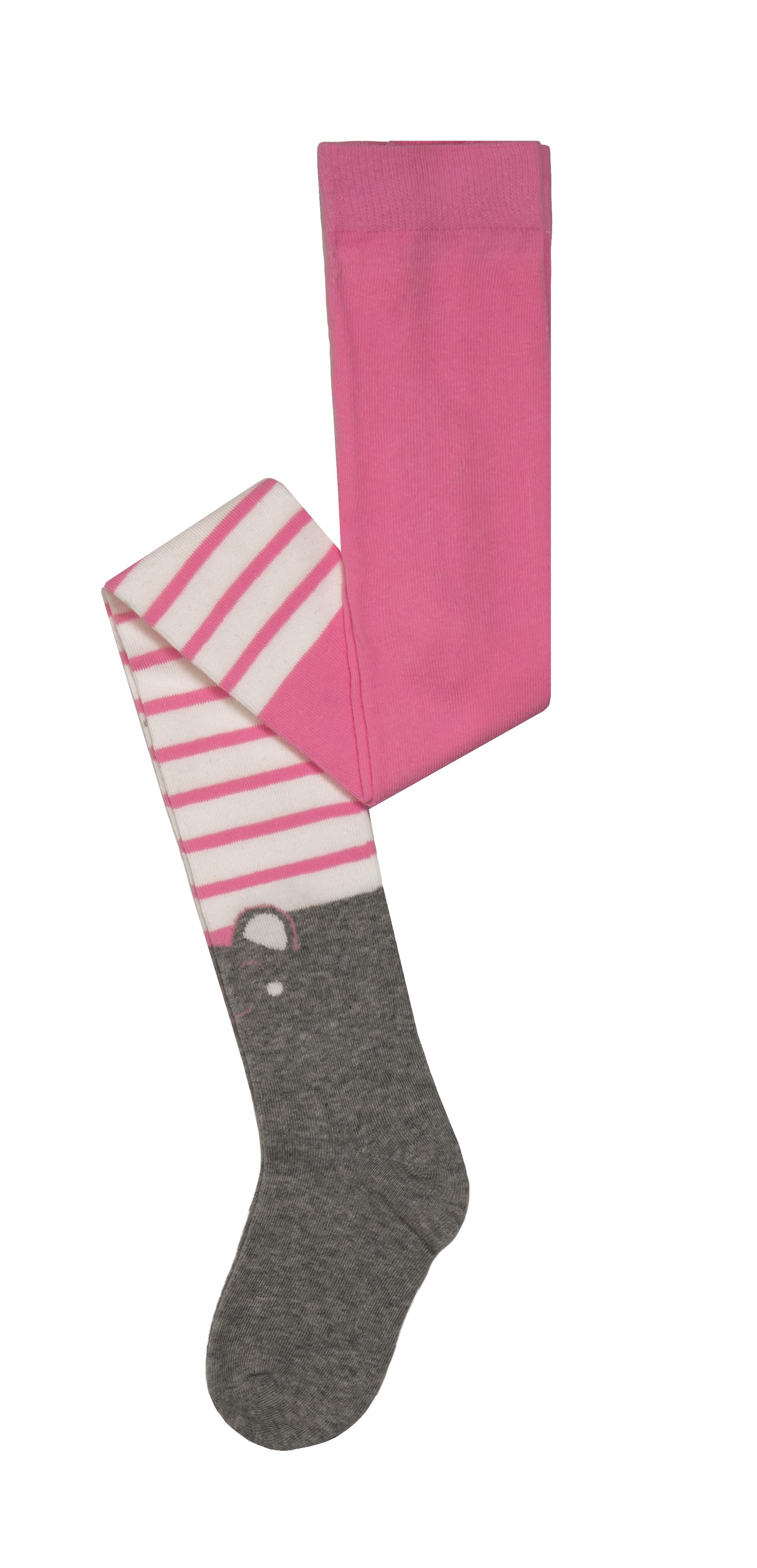 Колготки Barkito W18G3009T(9) колготки носки гетры reike колготки rph18 bs5