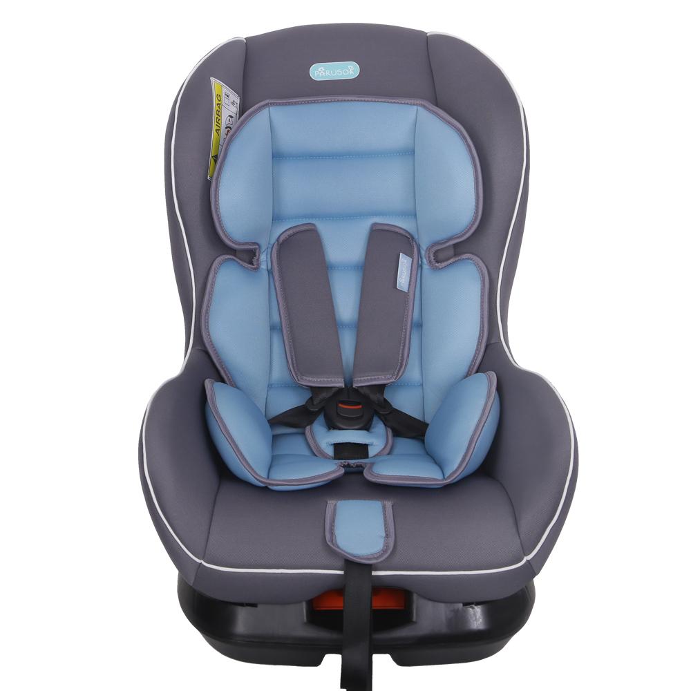 Автокресло Parusok Marin V2 Isofix PR 115IS детское автомобильное кресло parusok marin v2 isofix pr 115is