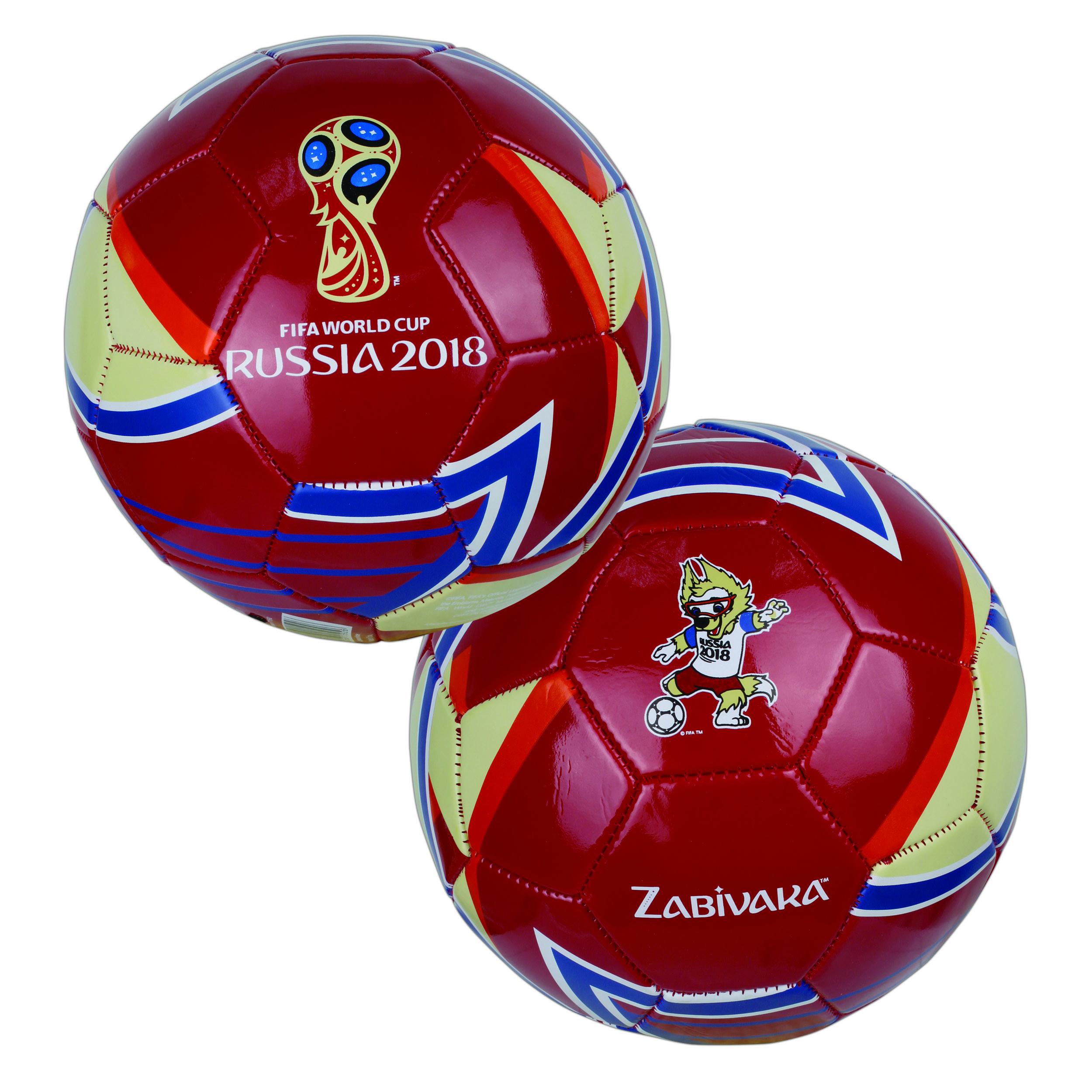 Мячи FIFA Мяч футбольный FIFA «Molniya» 23 см мяч футбольный select talento арт 811008 005 р 3