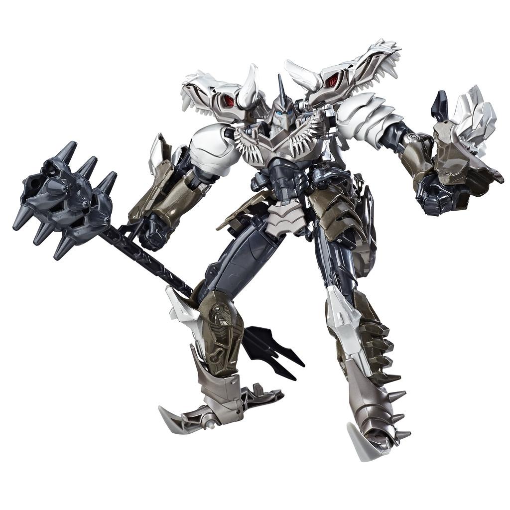 Машинки и мотоциклы Transformers Фигурка Transformers «Трансформеры 5: Вояджер» в асс. машинки и мотоциклы transformers фигурка transformers мини титан