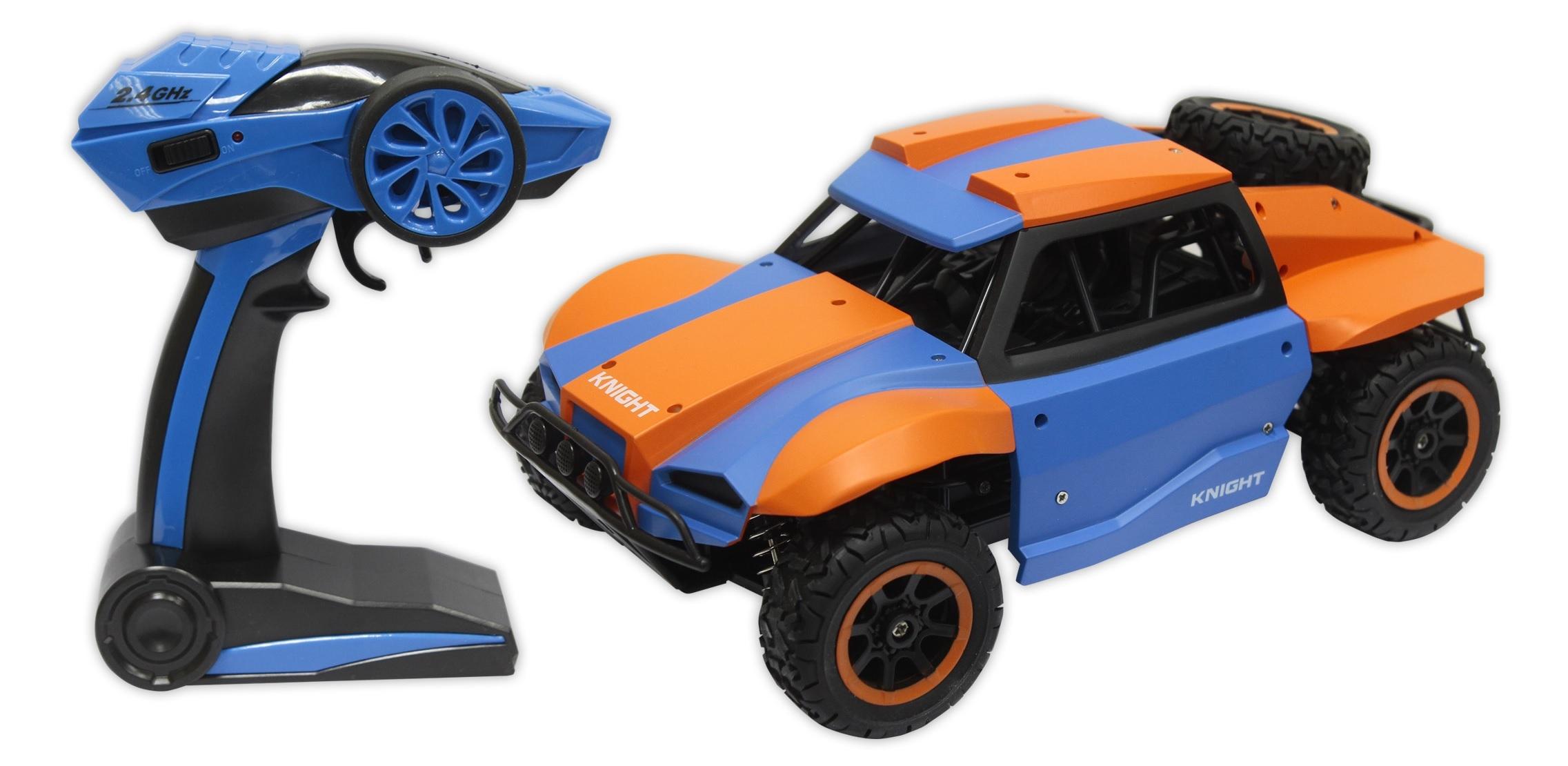 Машина 1toy Драйв. Раллийная Т10969 машинка на радиоуправлении 1toy раллийная машина на р у пластик оранжевый