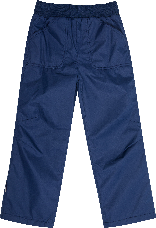Детские картинки брюки