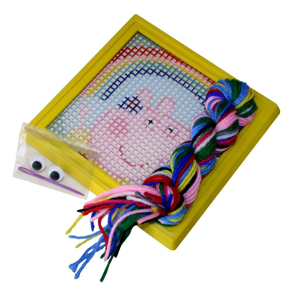 Peppa Pig Peppa Pig Радуга набор для творечтва peppa pig роспись фольгой пеппа и радуга