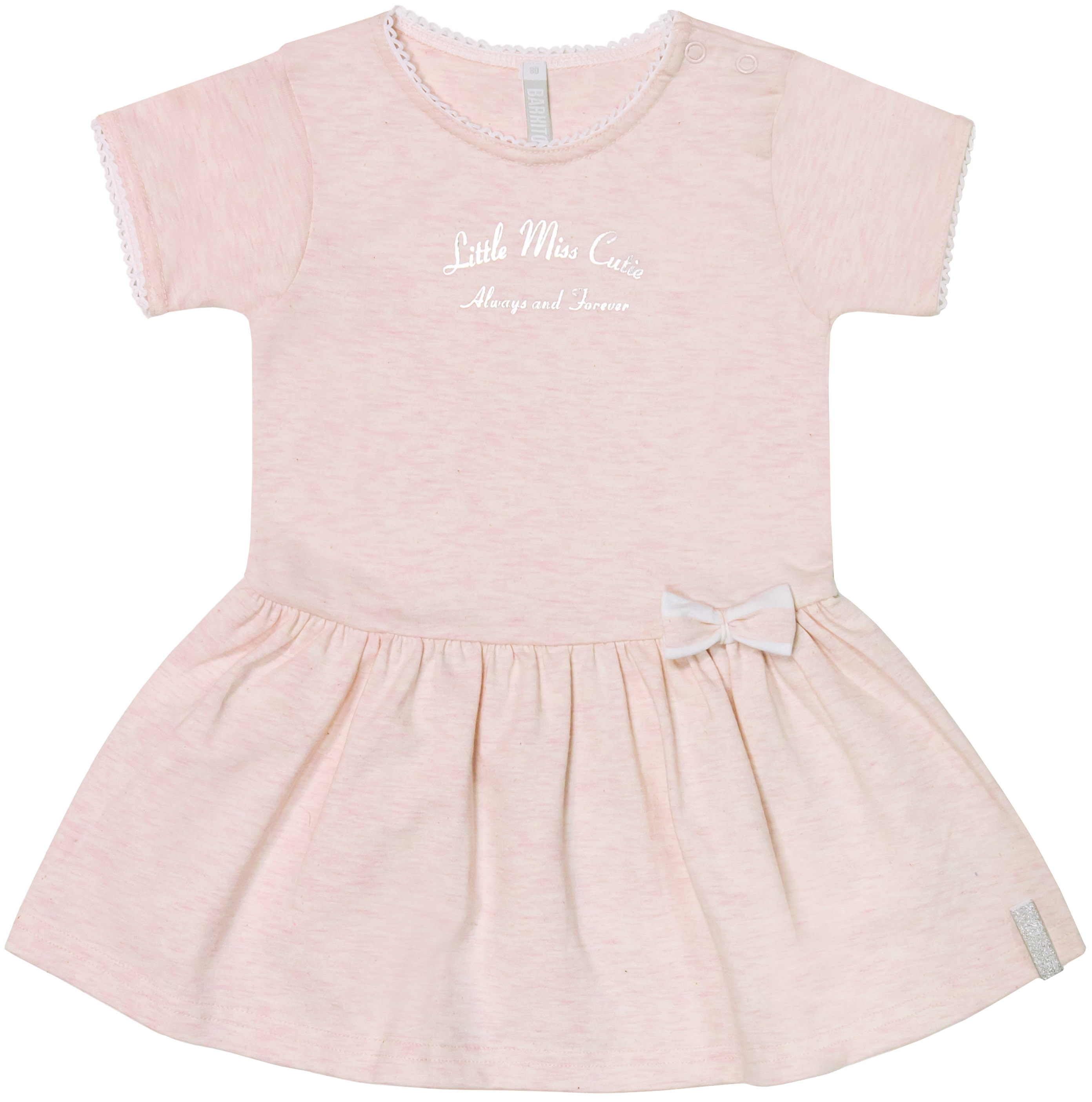 Платье детское Barkito 31Y-27202KOR
