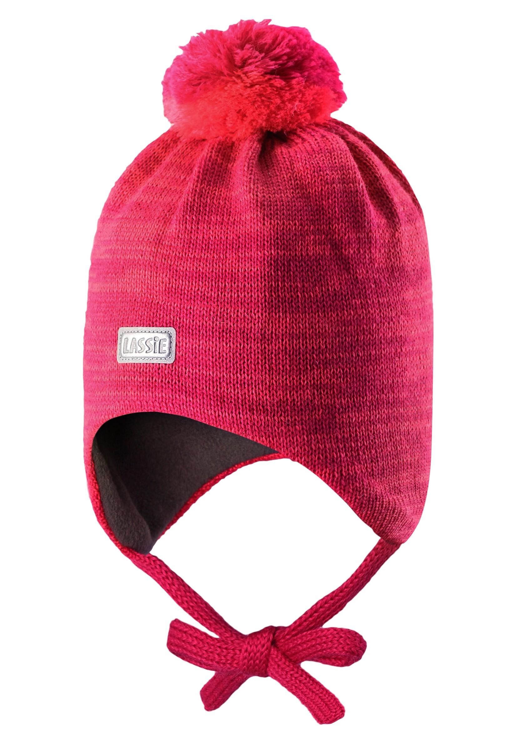 шапки детские купить интернет магазин