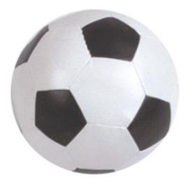цена Детские мячи и прыгуны Fresh Trend 80401 в интернет-магазинах