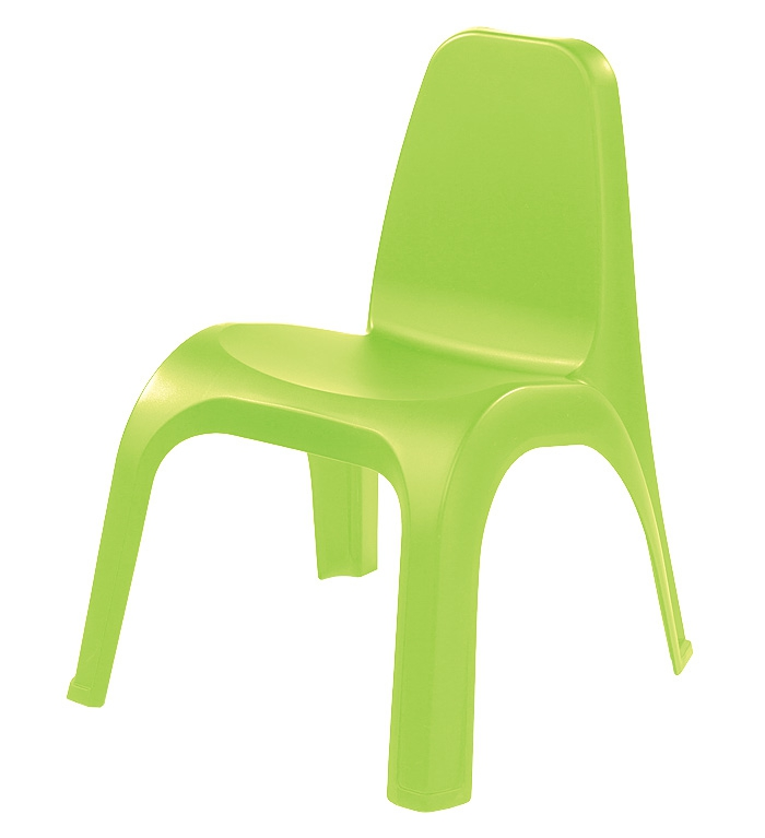 Столы и стулья Пластишка Стул Пластишка в ассортименте