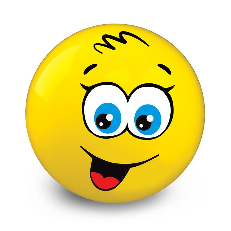 Развивающая игрушка Азбукварик Веселый Колобок tomy развивающая игрушка веселый страус
