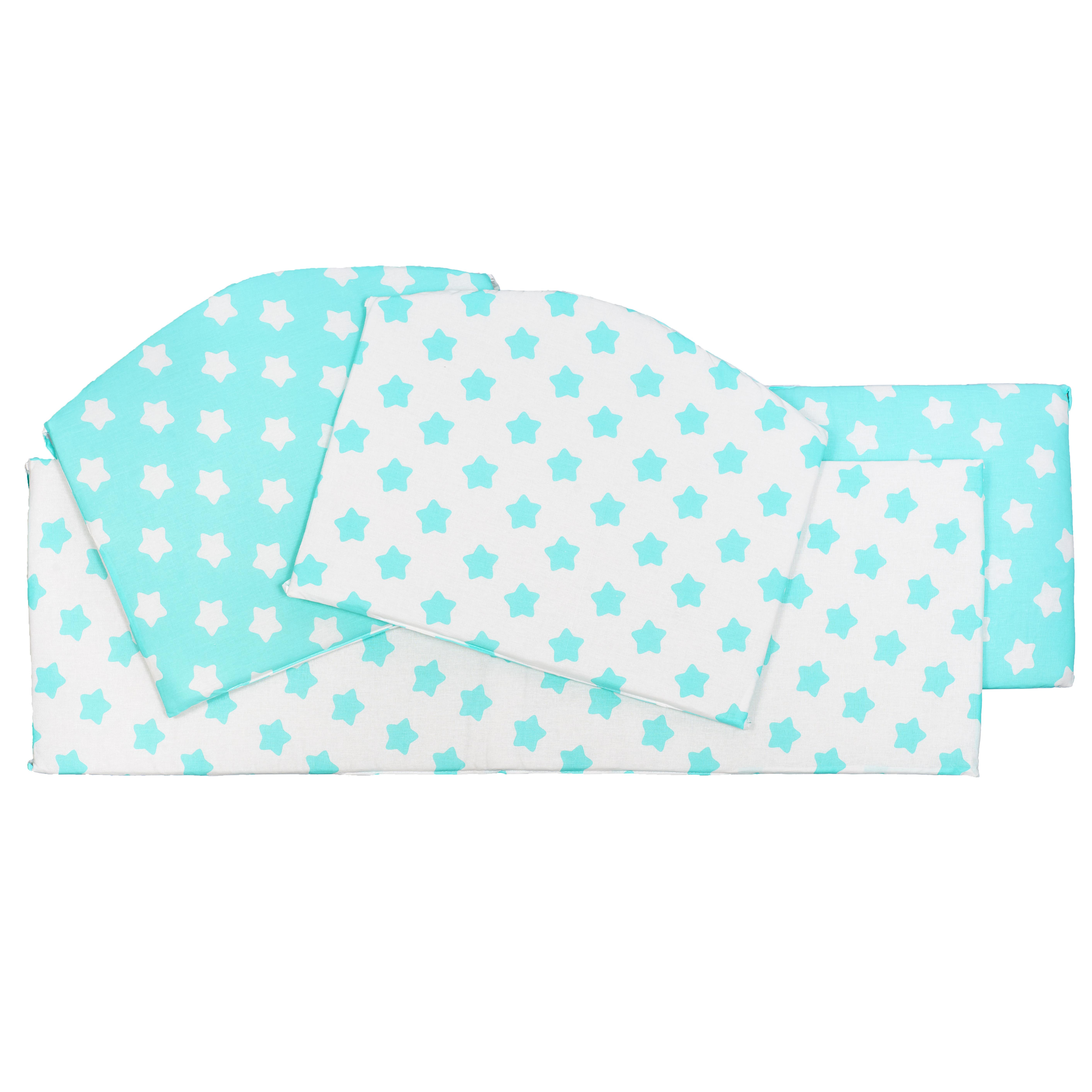 Постельные принадлежности Sweet Baby Stelle Verde jiabai матрас постельные принадлежности 100