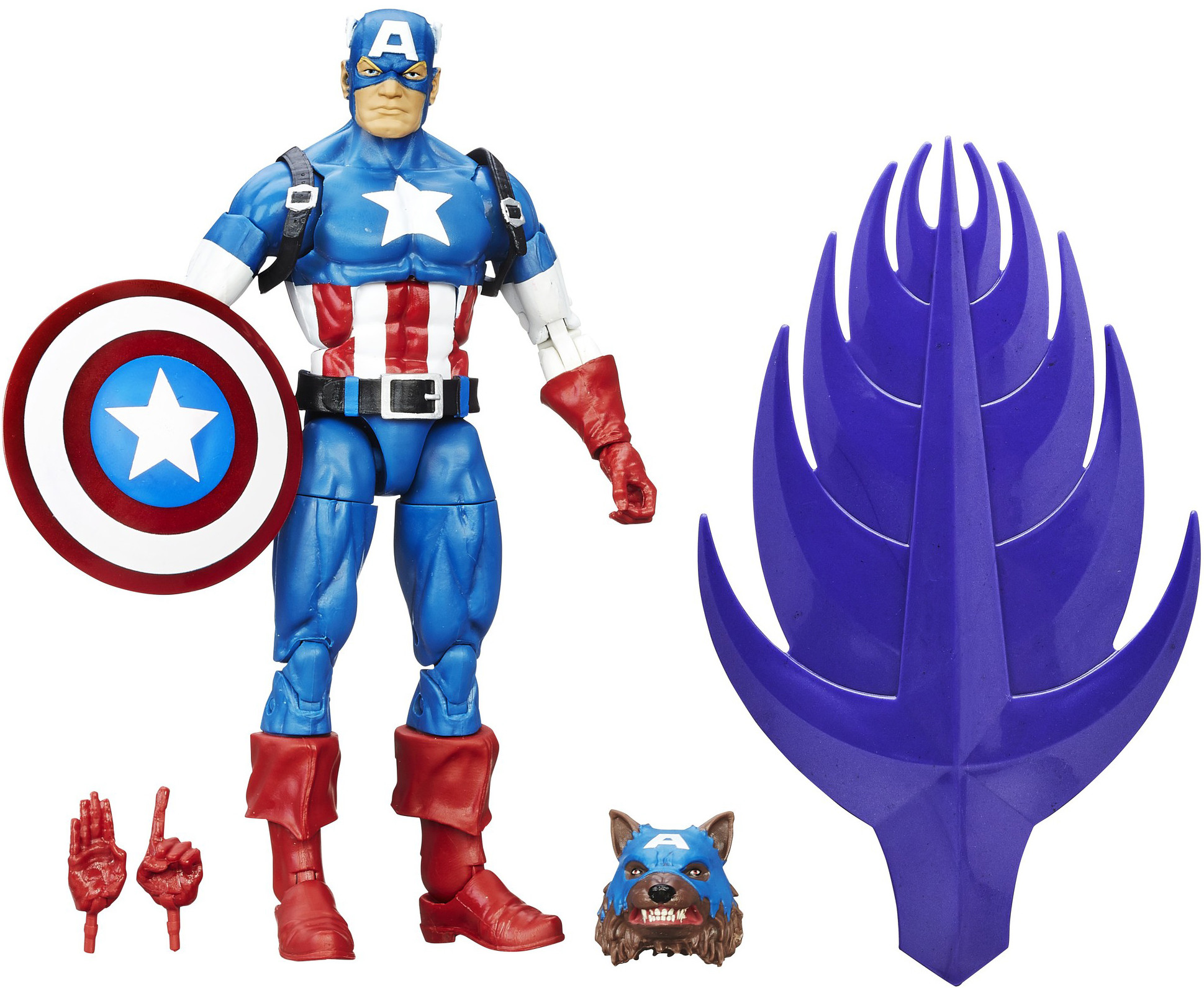 Avengers Avengers Marvel Legends 15 см 1pc captain america marvel super heroes the avengers diy figures assemble building blocks kids toys xmas gift