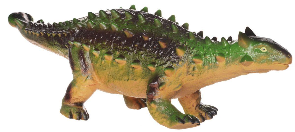 Фигурки HGL Динозавр Megasaurs