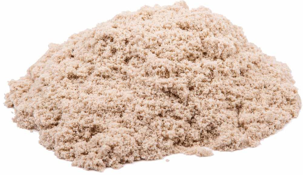 Космический песок «Классический» Космический песок С песочницей и формочками всё для лепки molly космический песок замок из волшебного песка 1 кг
