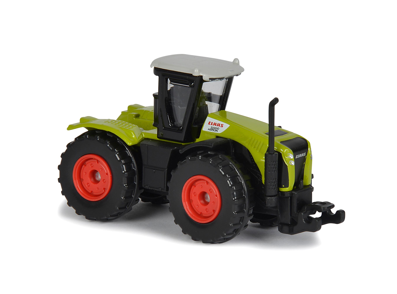 Majorette фермерская техника 2057400 машинка majorette фермерская техника 7 см в ассортименте