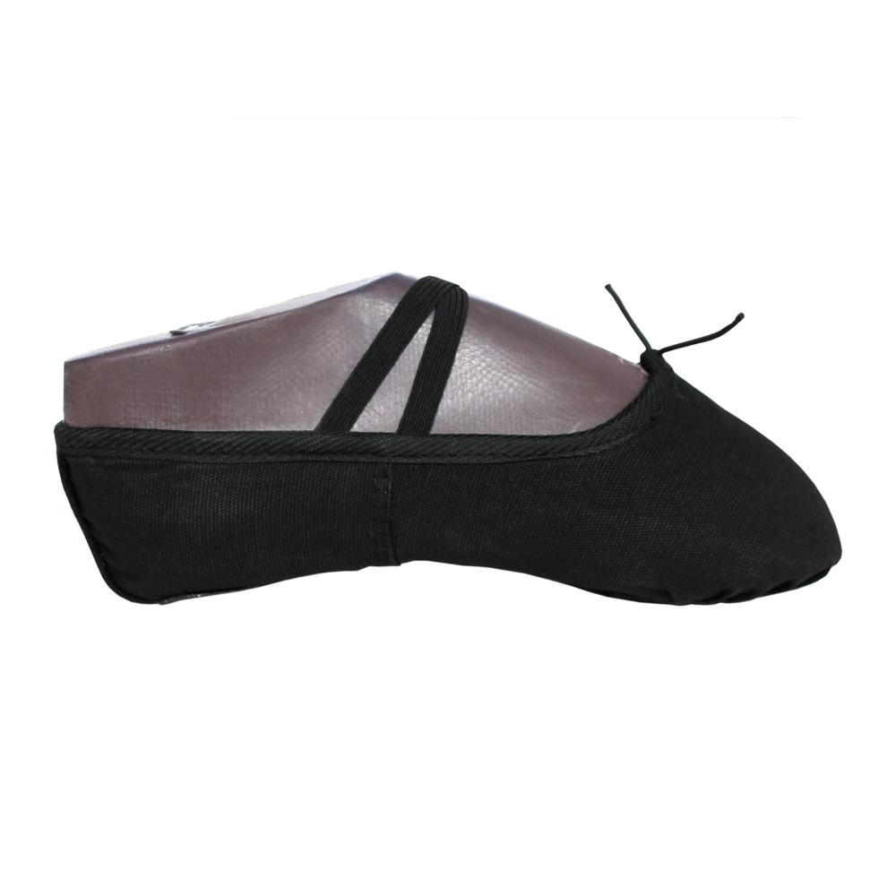 Туфли дорожные (балетки для танцев) Дельфин Дельфин