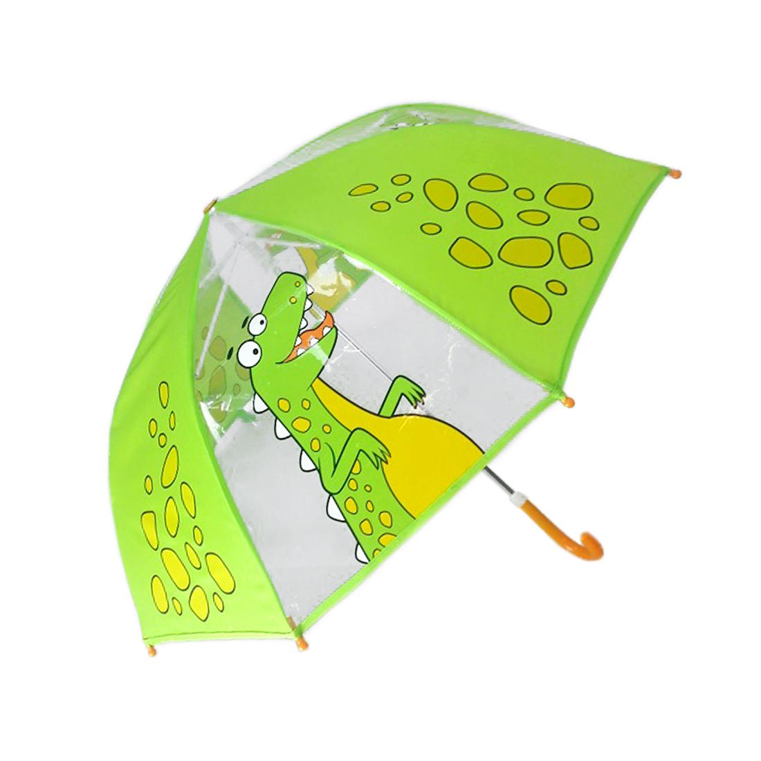 все цены на Зонт Mary Poppins Динозаврик 46 см онлайн