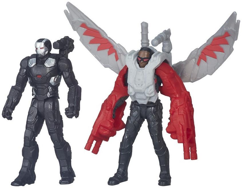 Avengers Avengers Капитан Америка - Противостояние агирре сакара р противостояние капитан шустрик часть 1