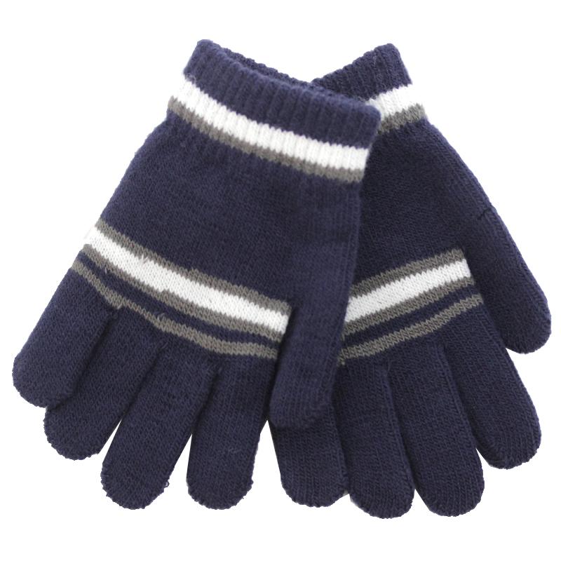 Перчатки Принчипесса для мальчика