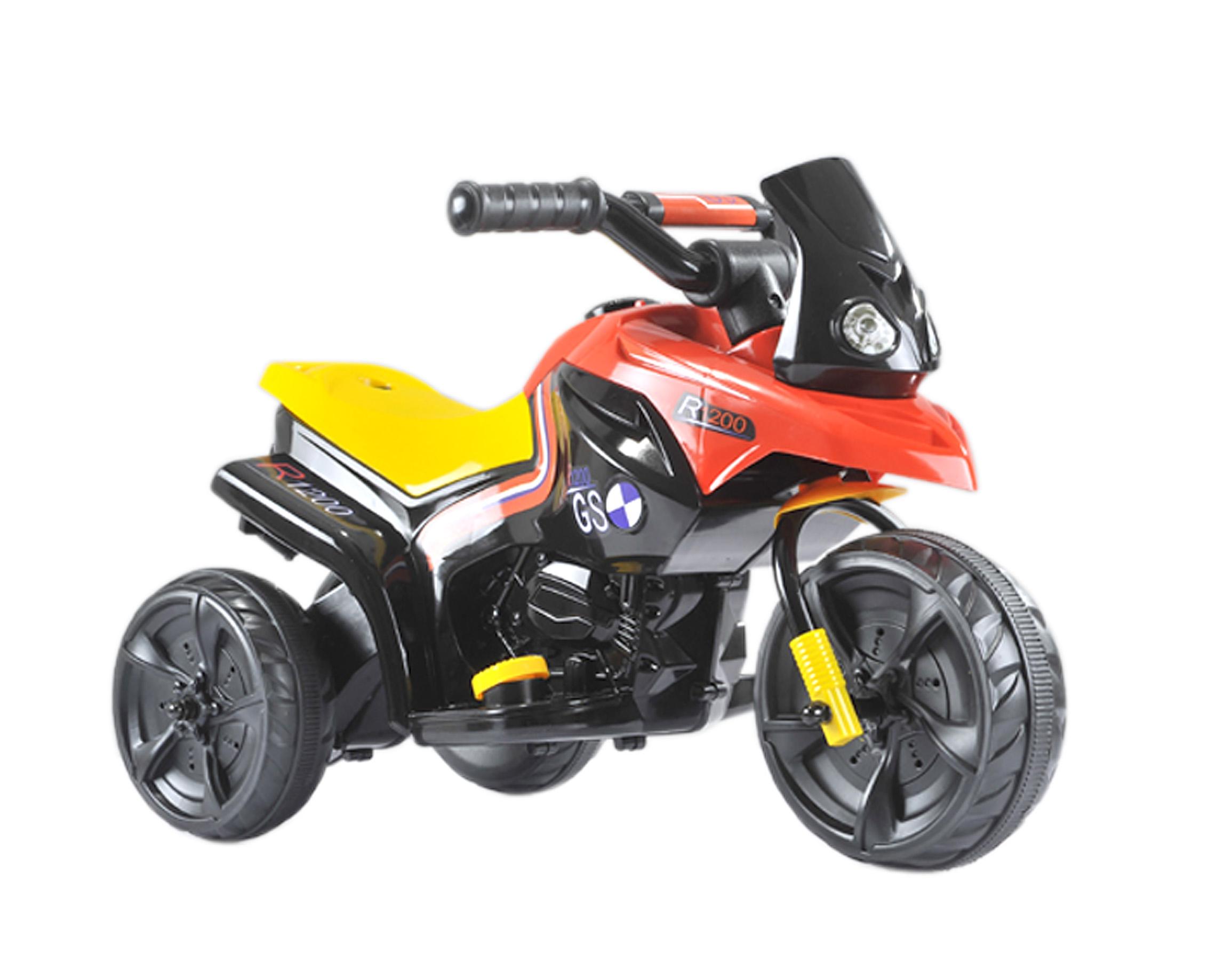 Электромобили OCIE Мотоцикл с аккумулятором электромобиль joy automatic мотоцикл jt528 bmw