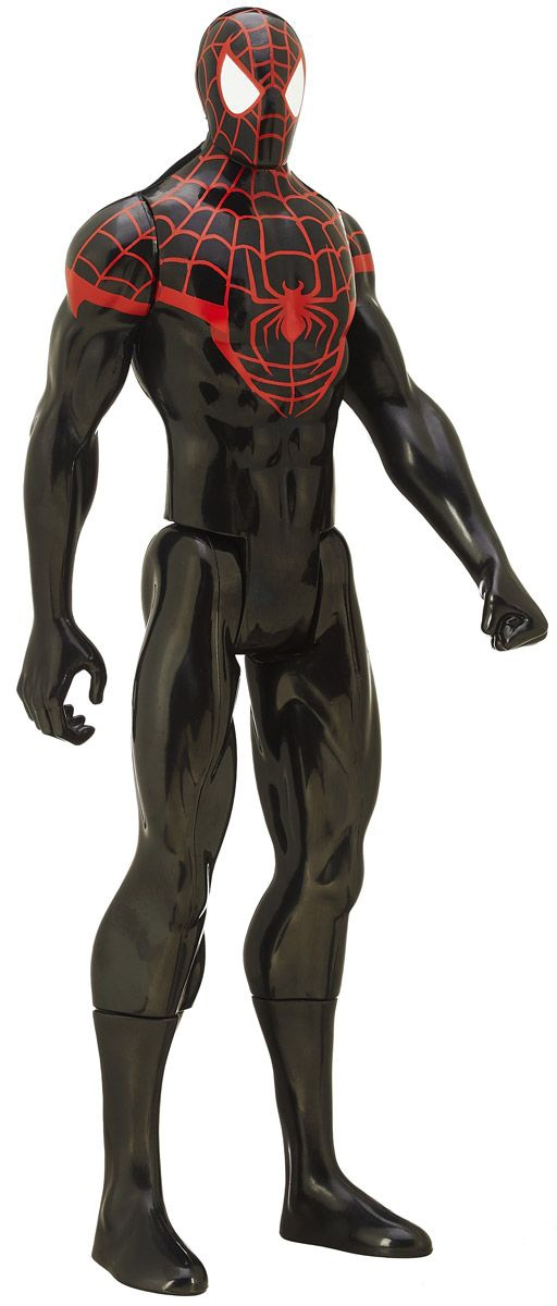 Spider Man Spider-man Spider-Man alen red color ver venom spider man play arts kai marvel universe action figure toy collectibles model doll