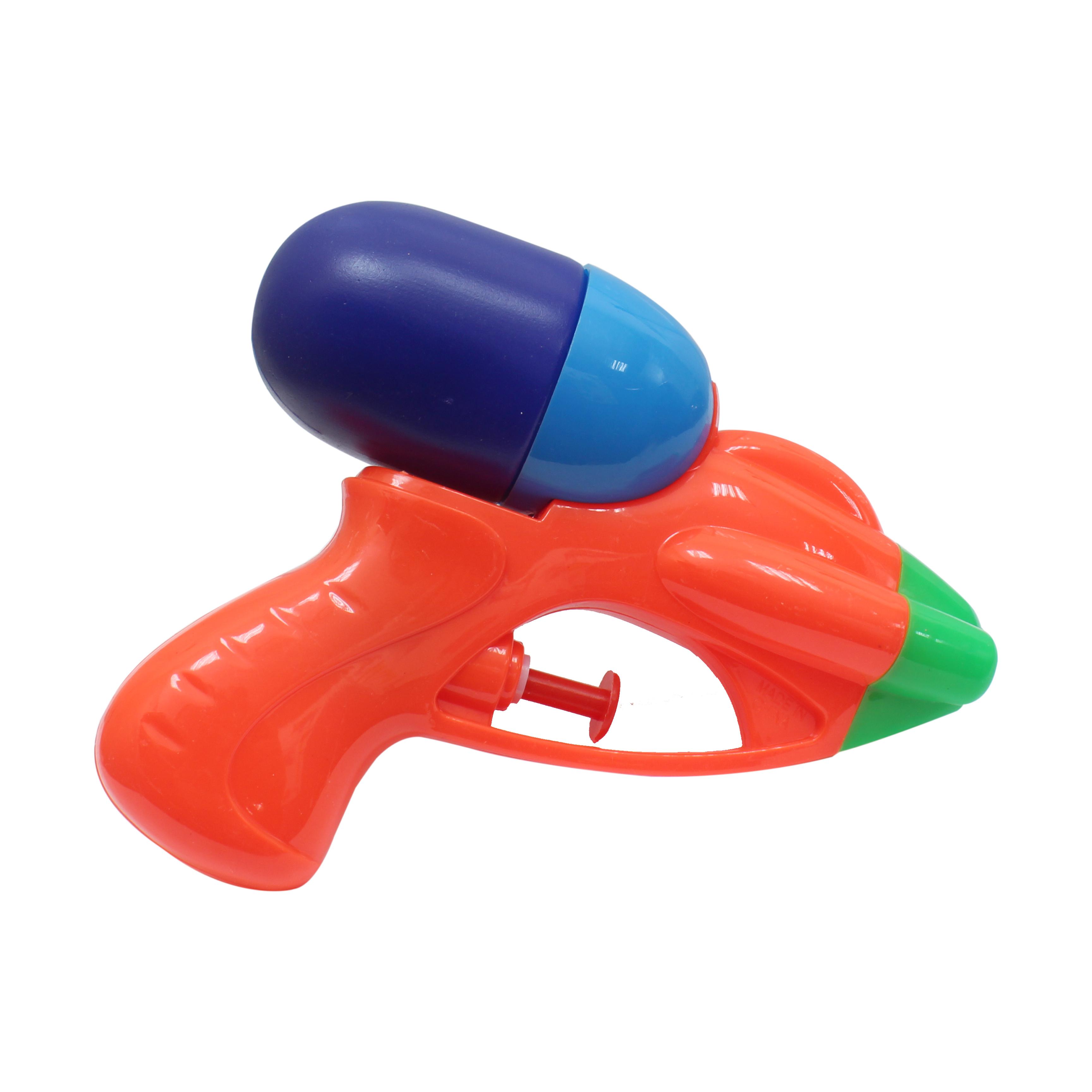 Водное оружие 1toy Аквамания