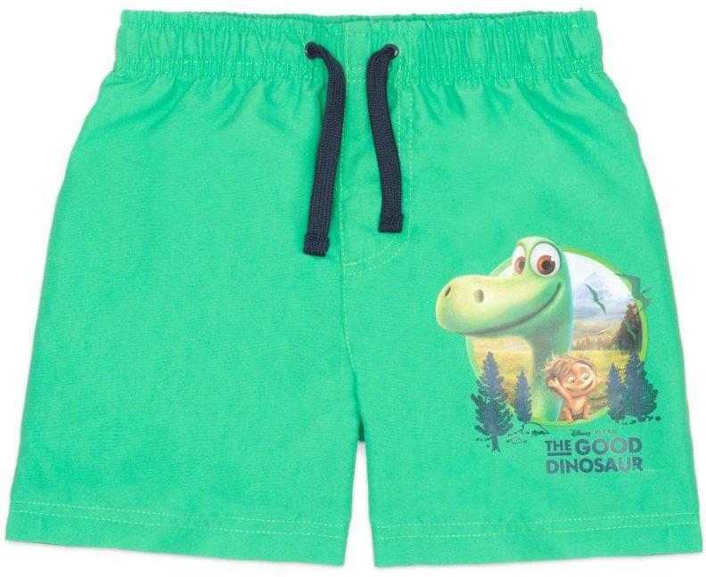 Купальники и плавки THE GOOD DINOSAUR Зеленые набор фигурок good dinosaur кеттл и раптор 62305