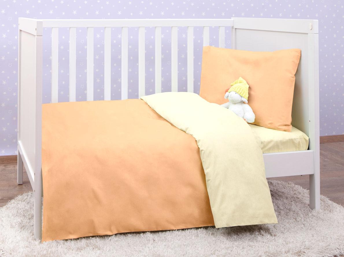Постельные принадлежности Mirarossi Ninna Nanna Peach комплект постельного белья mirarossi vittoria red