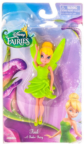 Кукла Disney Fairies Disney Fairies «Феи Диснея» цена