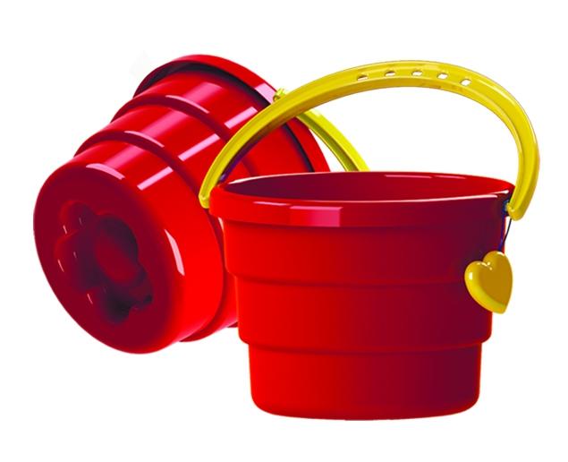 Игрушки для песка Пластмастер Цветок игрушки для песка пластмастер африка