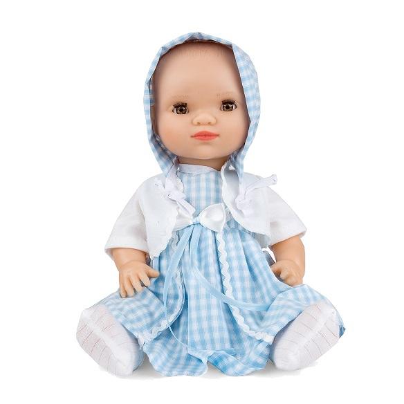 Фото - Кукла Пластмастер Эшли кукла пластмастер невеста