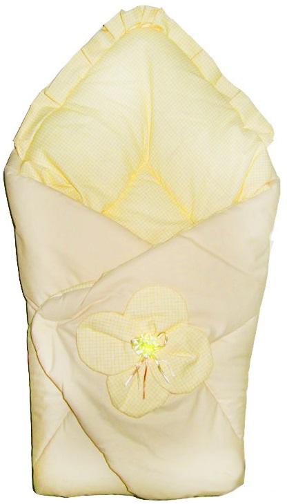 Одеяло Арго на выписку конверт на выписку супермамкет justcute совы зима флис бант