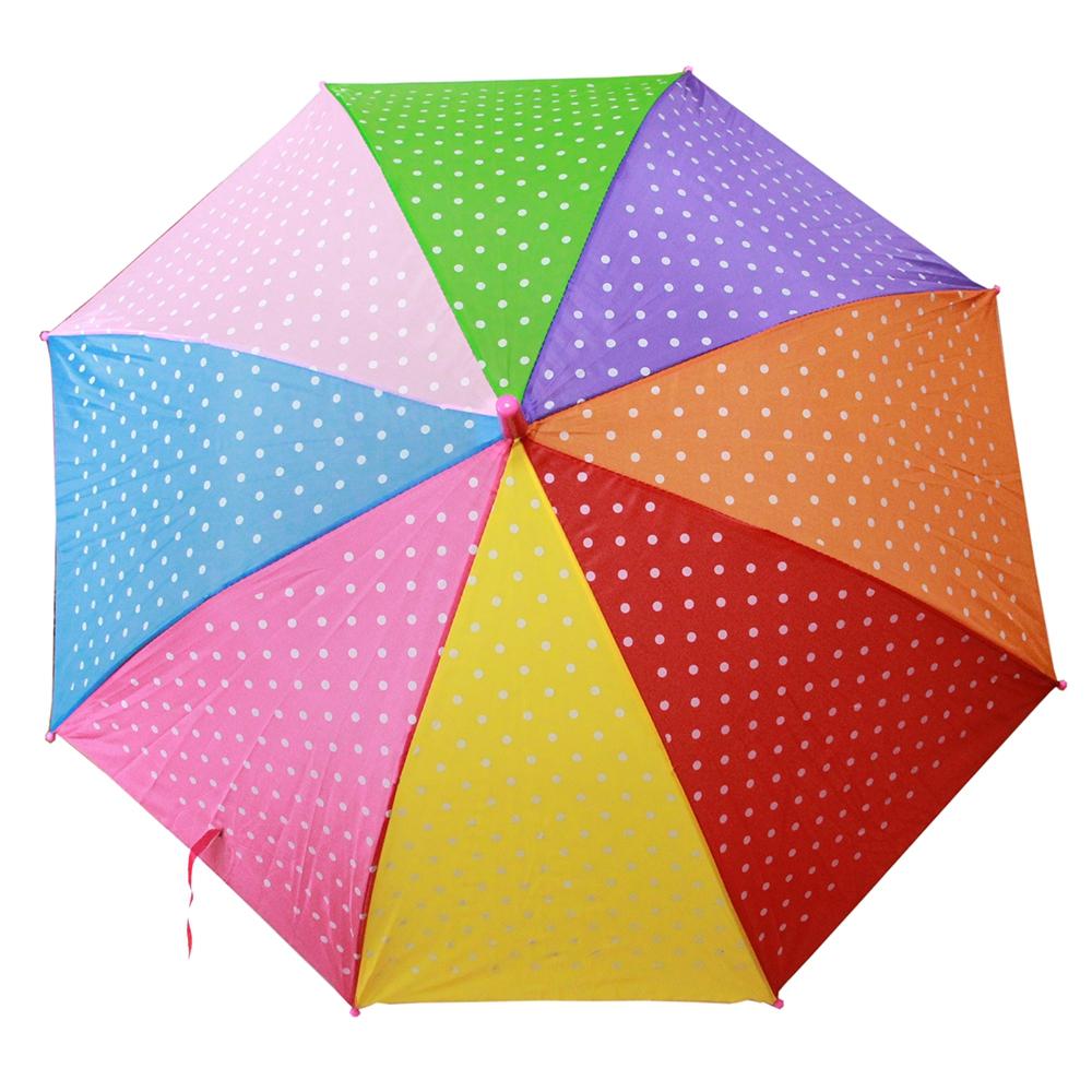 Зонты Принчипесса MS15 зонтик принчипесса ms11 со свистком