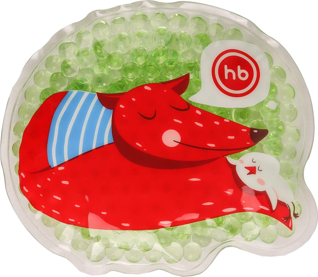 все цены на Термометры для воды Happy baby с гелиевым наполнителем