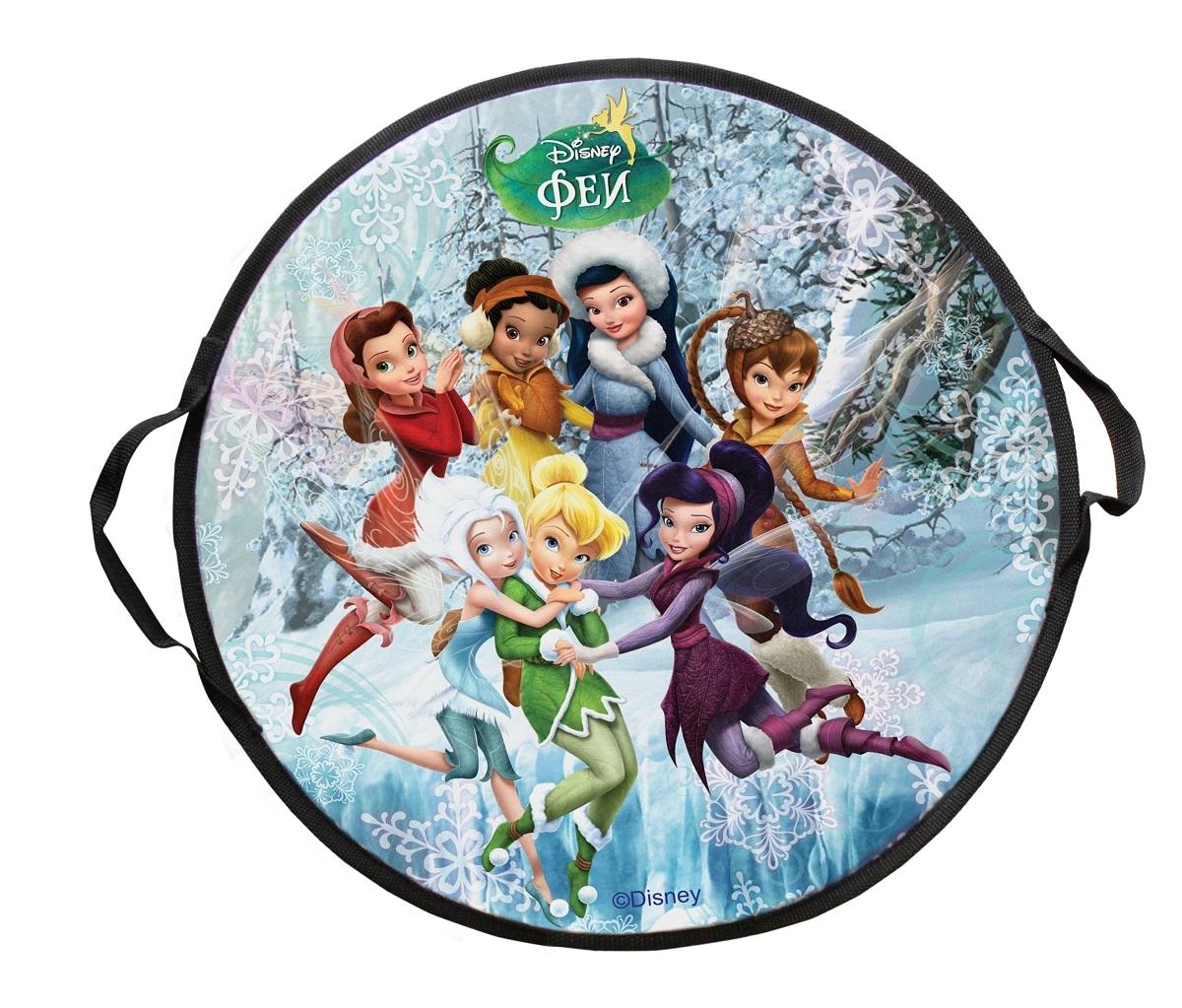 Ледянки Disney Fairies Фея disney fairies кукла фея розетта