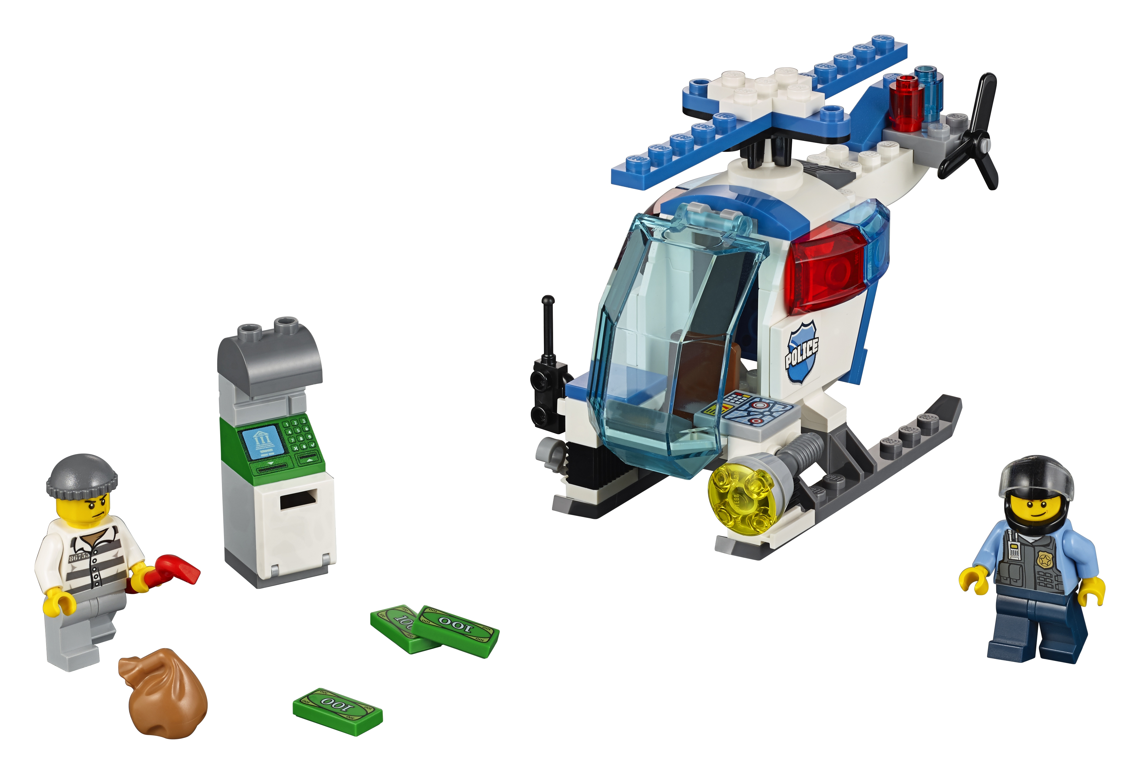 LEGO LEGO Juniors lego juniors 10733 лего джуниорс тачки свалка мэтра