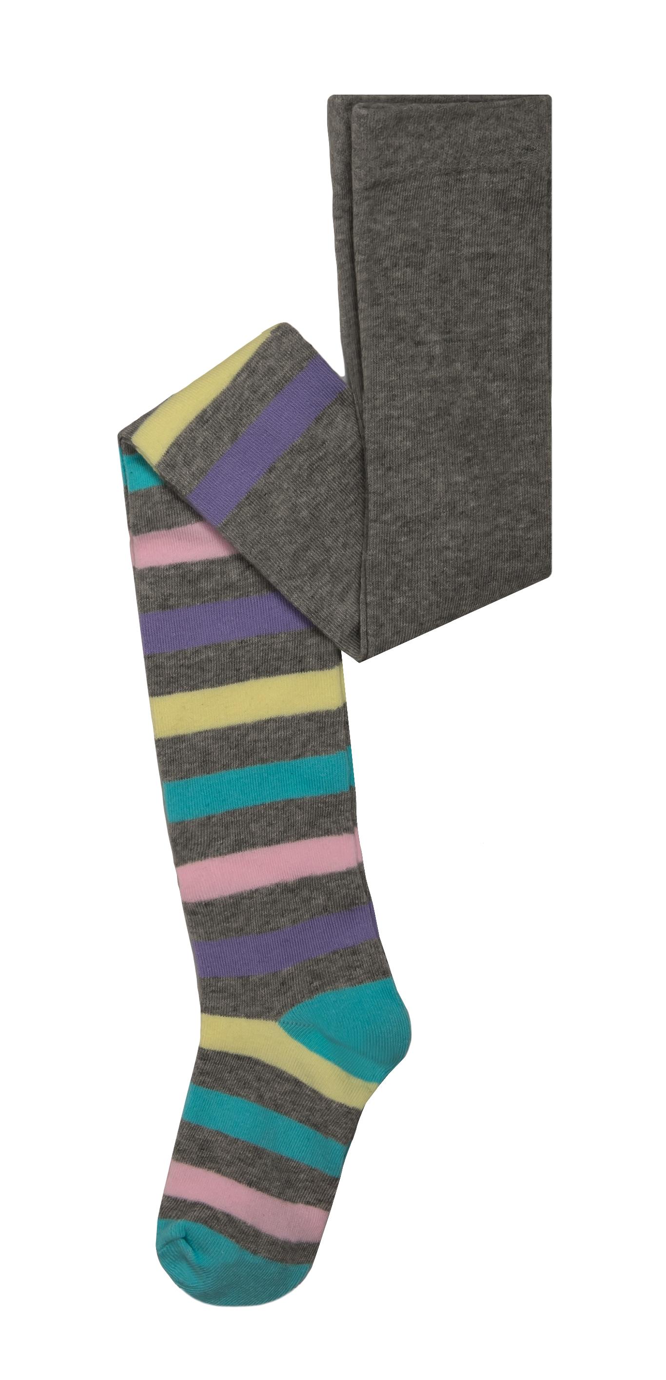 Колготки Barkito W18G3009T(4) колготки носки гетры reike колготки rph18 bs5