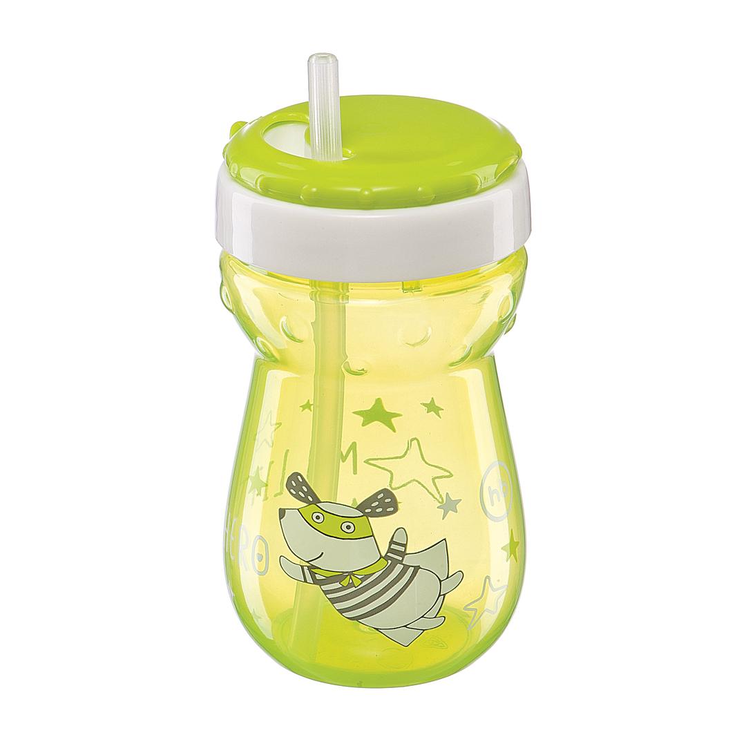 Поильники для малышей Happy baby 14011