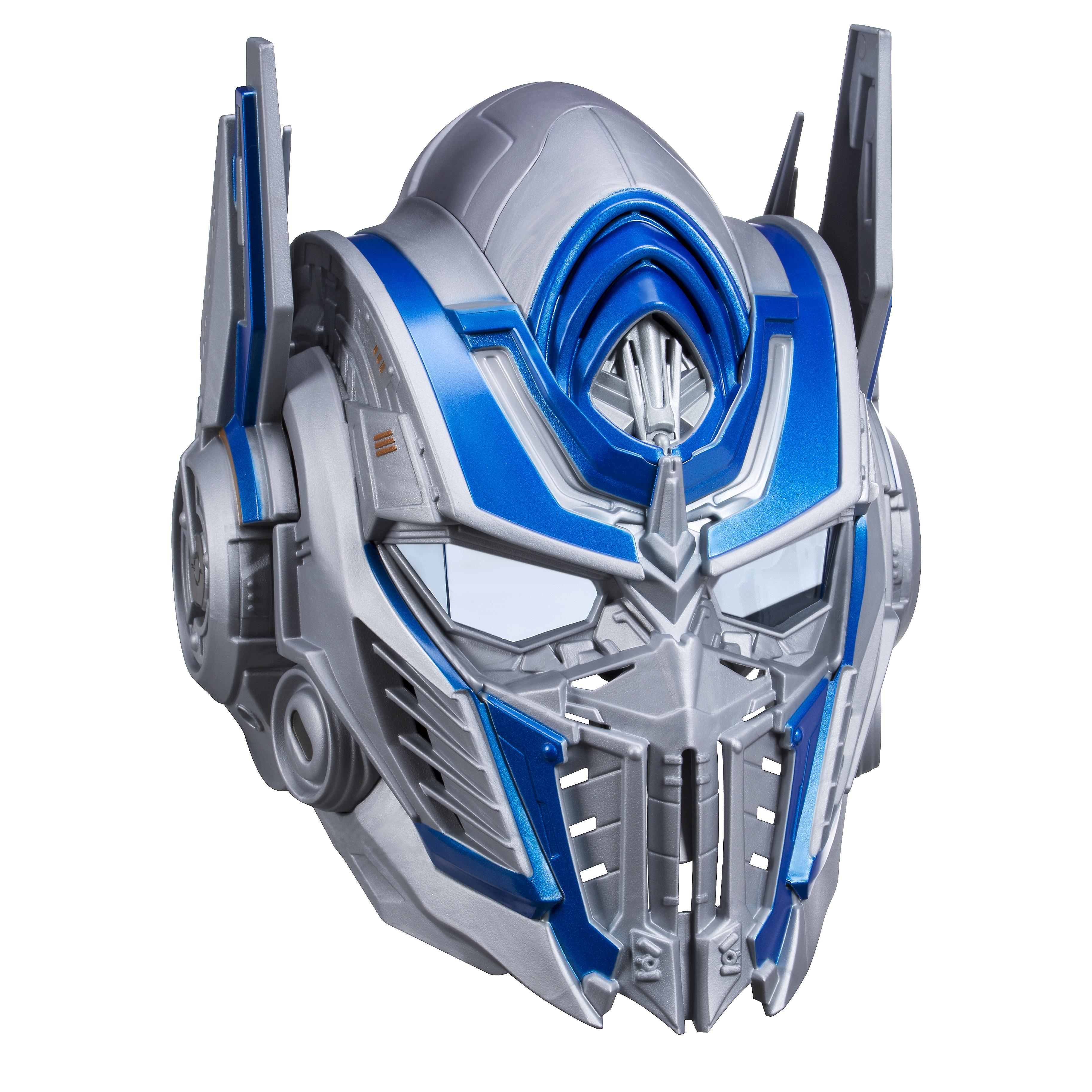 Экипировка героев Transformers Трансформеры 5 Оптимус Прайм C0878 hasbro transformers c0889 c1326 трансформеры 5 оптимус прайм